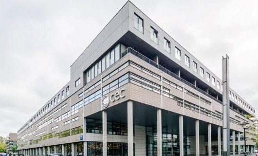 GFM Amsterdam
