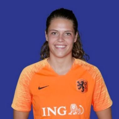 Melanie Bross