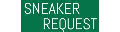 Sneaker Request