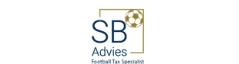 SB Advies