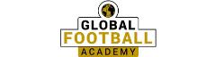 Global Football Academy